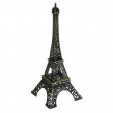 Сувенир Эйфелева башня больш.