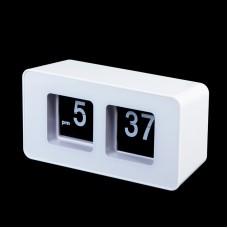 Часы - будильник оригинальный Календарь