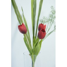 Тюльпан 40-50 см 004-80К