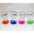 Сувенир Антистресс (4 цвета) 14*7см (1уп-12шт)1шт 9520-058-9