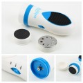 Прибор для ухода за ногами Blueidea