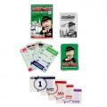 Карточная игра Money Polys. Деловой квартал 1320772