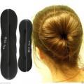 Инструмент для закручивания волос