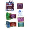 Гадание на карточках с кристаллами Коллекция лучших гаданий 1128680