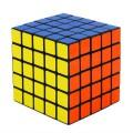 Кубик Рубика  5*5*5 7089A