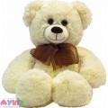Игрушка мягкая Медведь 3,72 к