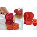 Устройство для нарезки томатов Jia Lend