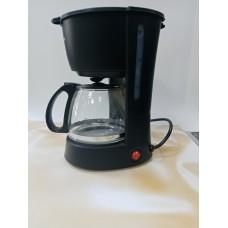 Кофеварка KFJ-403
