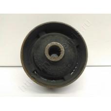 Картридж в подушку  двигателя 12371-64120