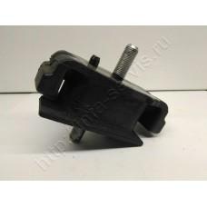Подушка двигателя KZN-106  12362-67010