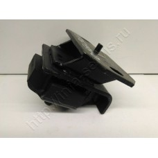 Подушка двигателя 8-97161494-0  NKR66E/4HFI