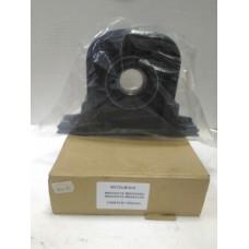 Подшипник подвесной  Mitsubishi Canter  MB000083/ MB563228 MB000079