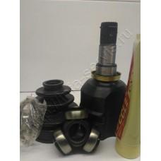 Шрус  Внутренний  Corolla -09, ZZE/ZRE12#/15#, AT/ZZT220, ZZT250  TO-3-502