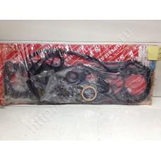 Рем.к-т двиг. Toyota 2JZGE 04111- 46065