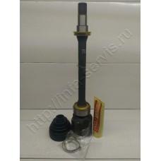 Привод TO3-509  ST190, SV30/40  A20B35C23