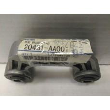 Линк  Задний Subaru  FORESTER  SF5 '99, IMPREZA '99, LEGACY '99   20481AA001