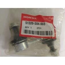 Линк Зад правый Honda Civic EJ, EK, EM 01 52320-S04-003