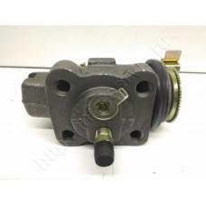 Цилиндр тормозной рабочий Nissan 41101-0T010
