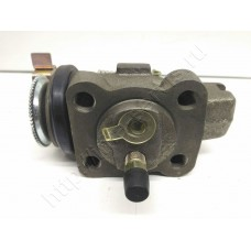 Цилиндр тормозной рабочий Nissan 41103-0T010