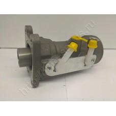 Цилиндр тормозной главный Isuzu 8-97129-692-0