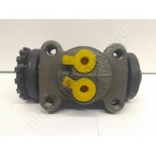 Цилиндр тормозной рабочий Isuzu NKR66E RF 8-97078-682-0