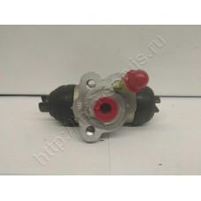 Цилиндр тормозной рабочий Toyota CARINA AT151, AT171, AT191, ST191, CAMRY SV10, 20, CV10, 20 47550-32010