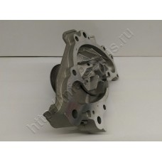 Помпа Toyota 1MZ, 2MZ, 3MZ Camry, Hfrrier,Mark MCV 20-25  GWT92A T-120 16100-29085