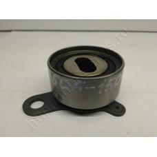 Натяжной ролик Toyota 4А, 5А 13505-15041