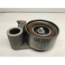 Натяжной ролик Toyota  2JZ-GE  13505-46041