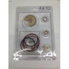 Рем. комплект для турбин 3C CT26