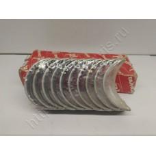Вкладыши шатунные R-113A  4G52/53, 4D55/56