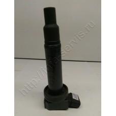 Катушка зажигания 90919-02230  1G