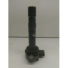 Катушка зажигания 30520-PGK-007 Honda D17