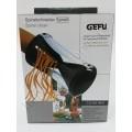 Устройство спиральной нарезки овощей GEFU-13460 GEFU-13460