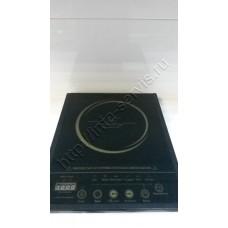 Плита индукционная GB 4706