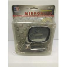 Зеркало  YX - 002 L