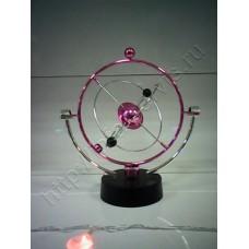 Сувенир - маятник