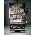 Игровой автомат LAS VEGAS (Однорукий бандит) GB6675-2003