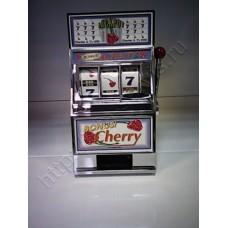 Игровой автомат Однорукий бандит BL-6925-92